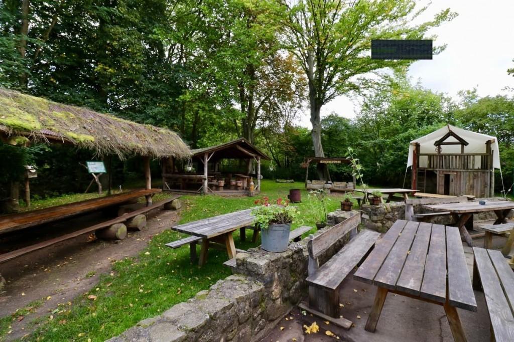Kolbatzer Mühle