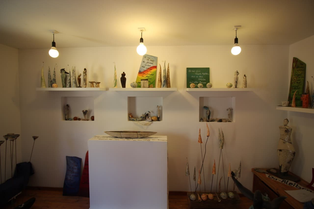 Galerie Ambelan