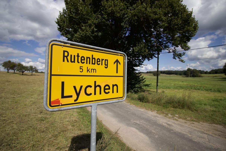 Rutenberg