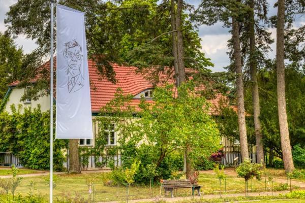 Hans-Fallada-Haus