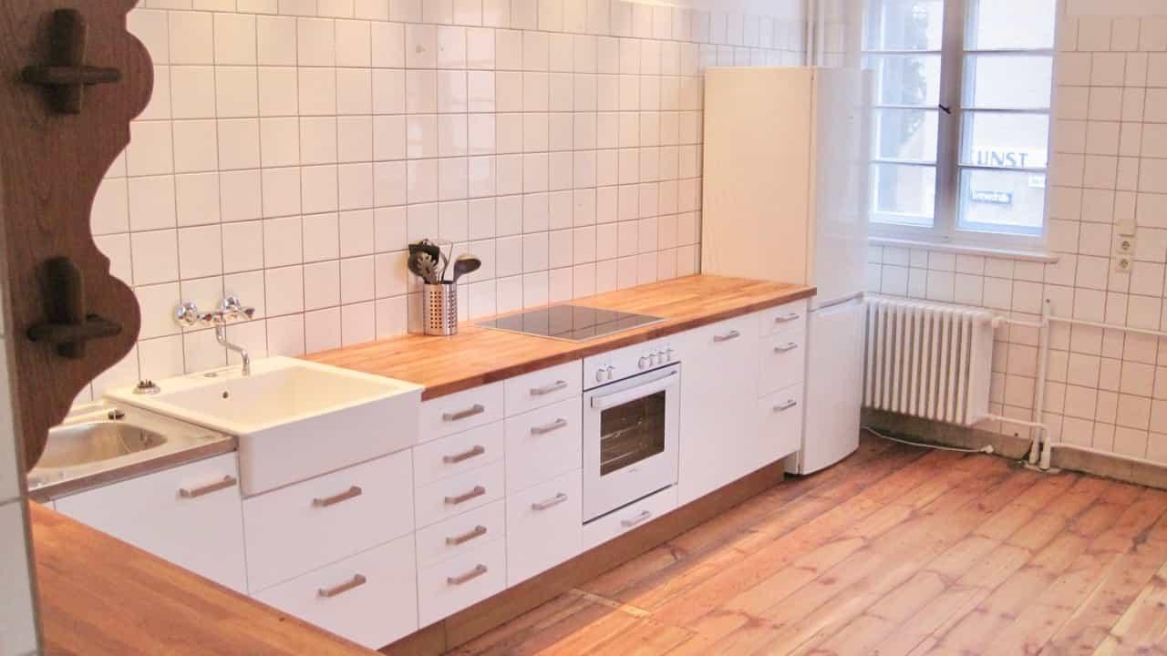 05 Küche_kl