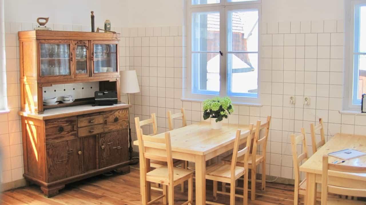 Gästeküche_kl