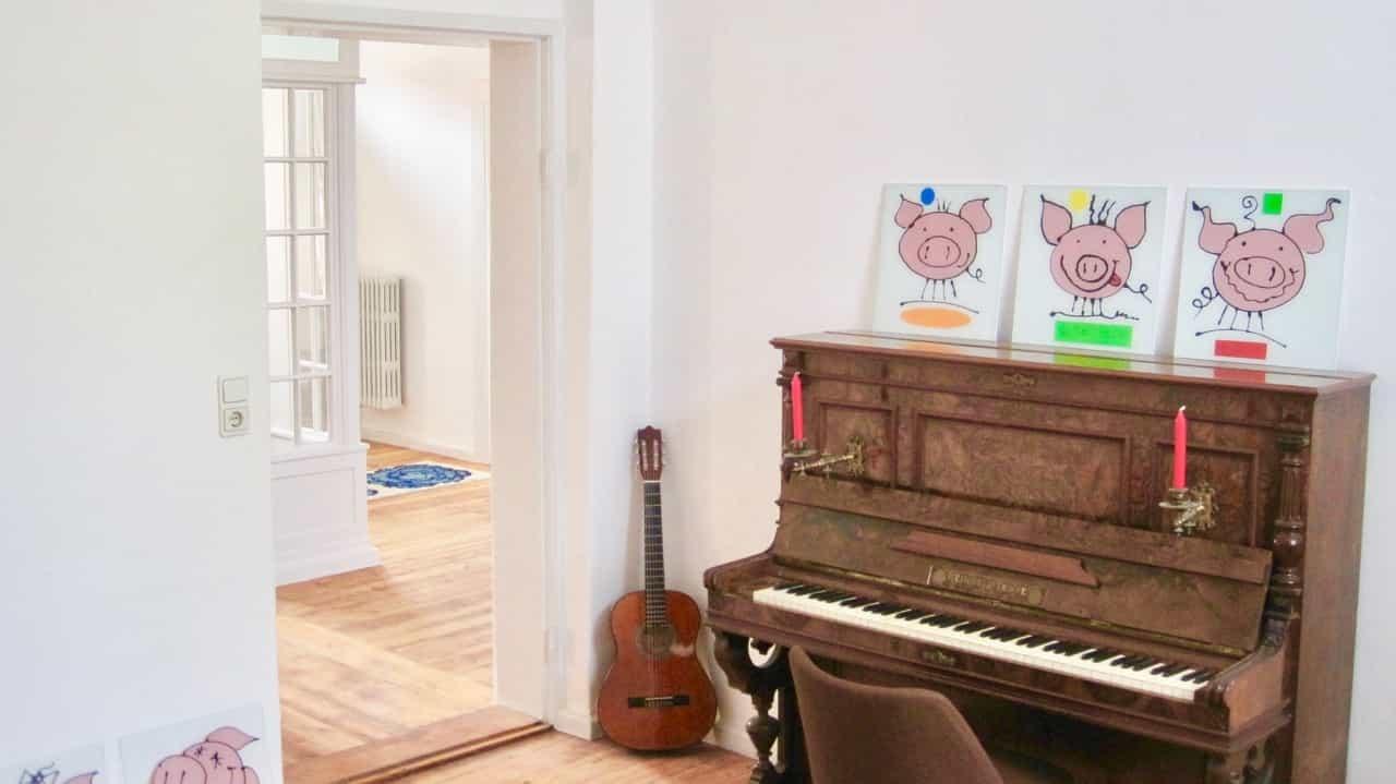 Lychen House Musikzimmer_kl