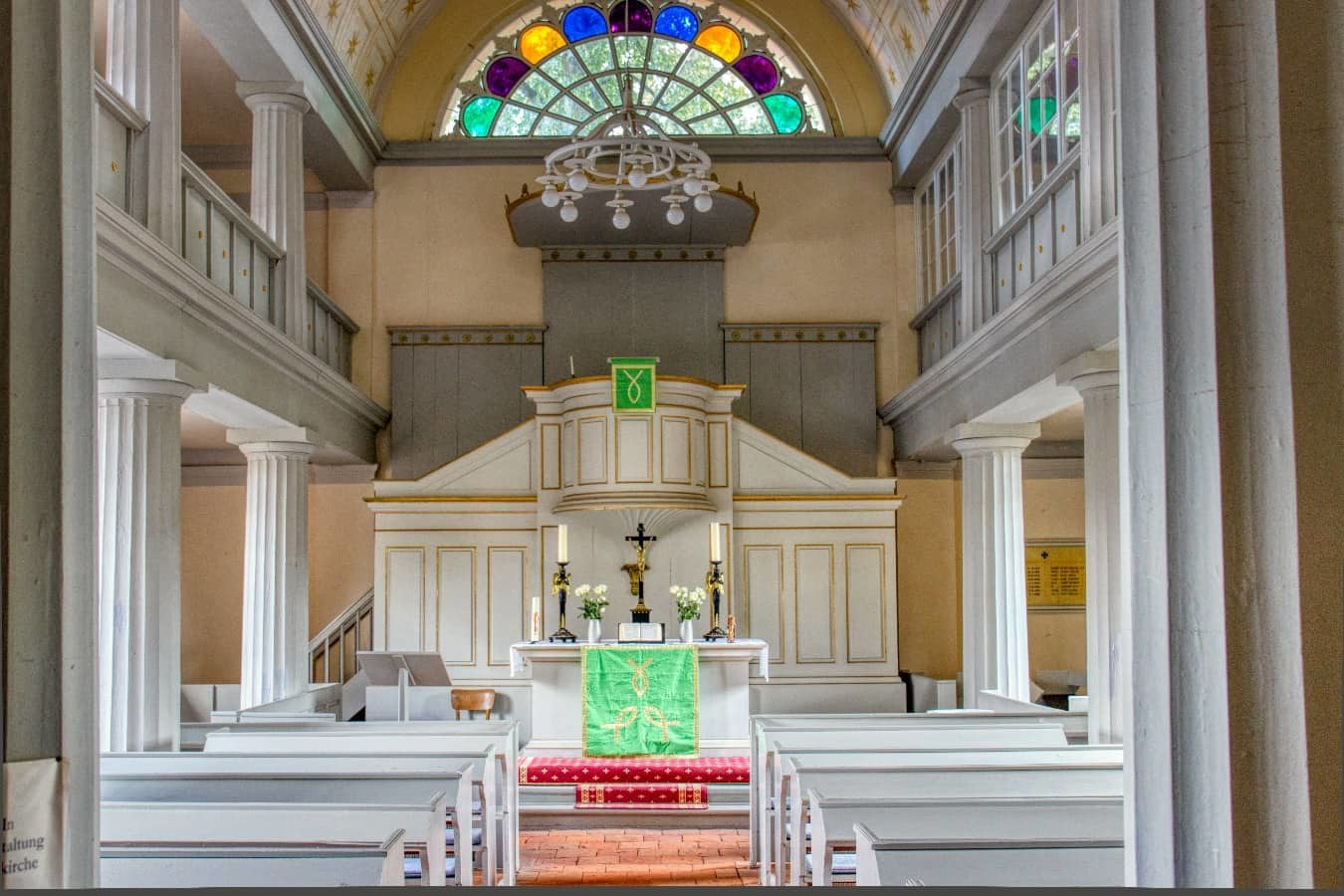Annenwalde_Kirche2