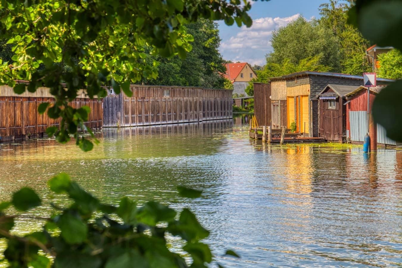 bootshaeuser-brandenburg-motorboot-sport