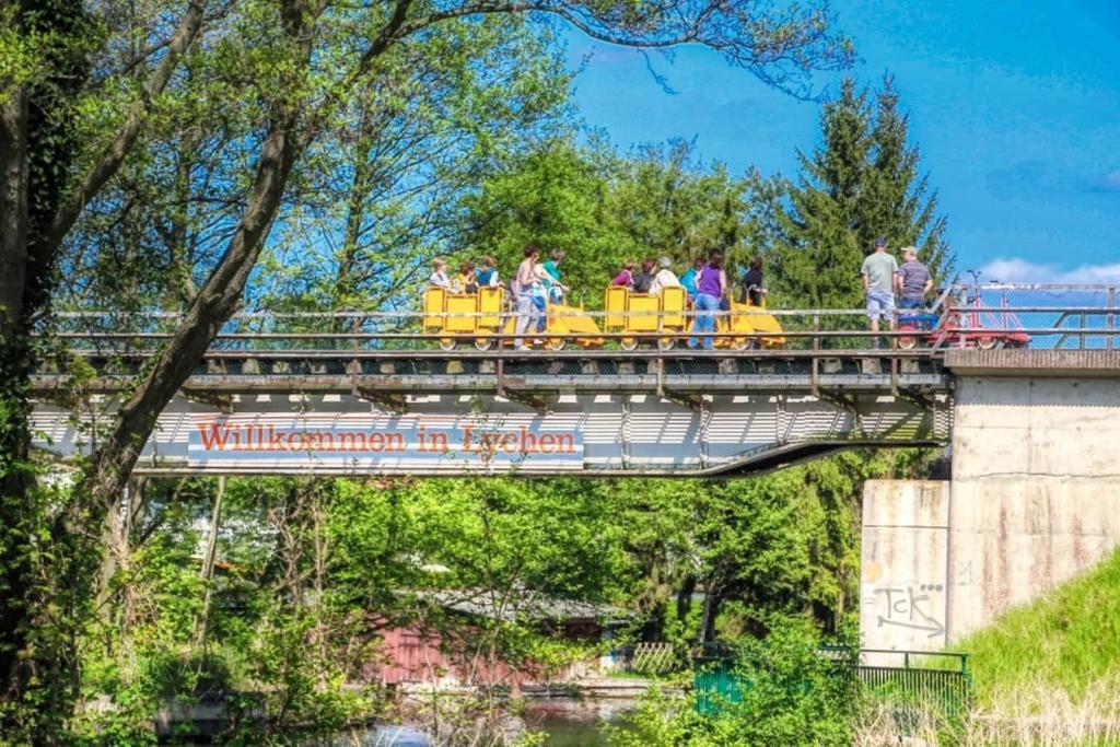draisine-fürstenberg-lychen-templin
