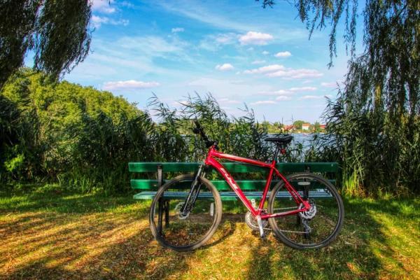 fahrrad-tour-lychen
