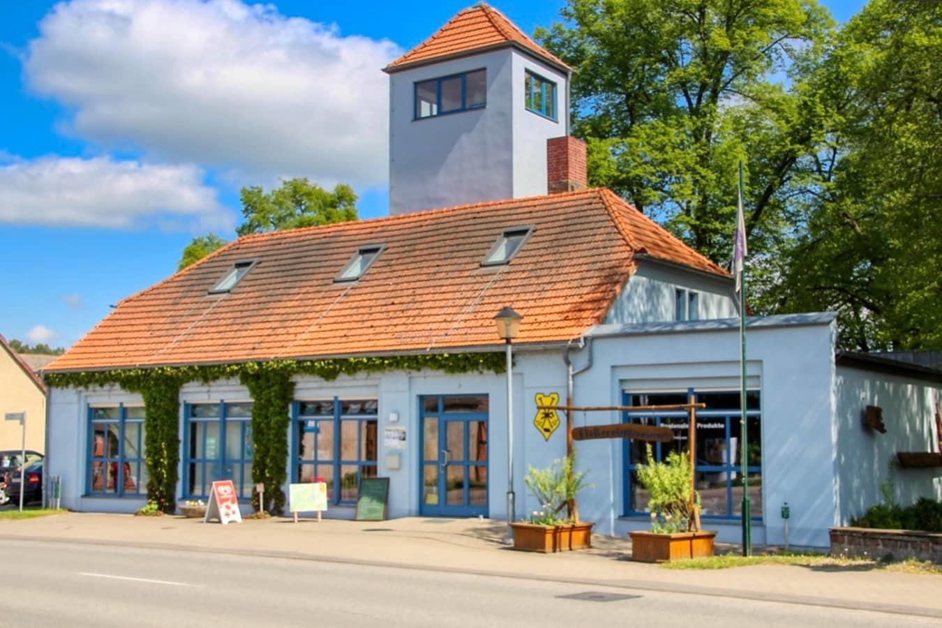 floesser-museum-lychen