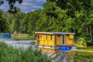 hausboot-mieten-brandenburg