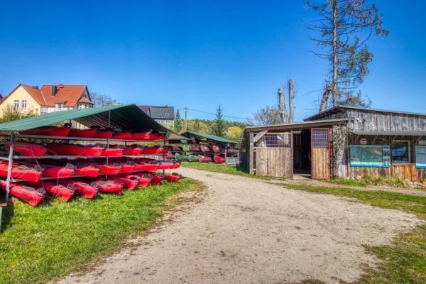 kaunu-kajak-mieten-treibholz-lychen