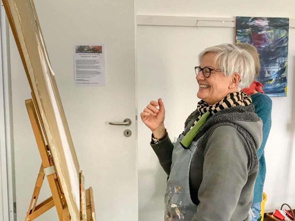 kunstworkshops-jutta-siebert-lychen-uckermark