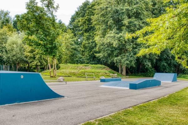 neue-skaterbahn-lychen-uckermark-brandenburg