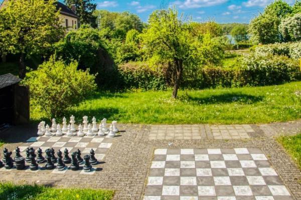 outdoor-schach-in-der-uckermark