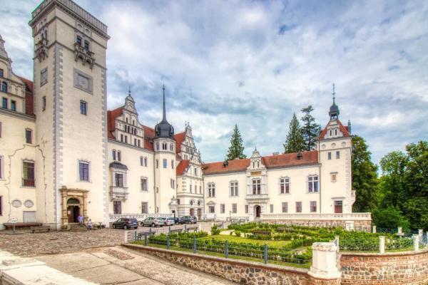 schloss-boizenburg-romantisches-schloss-brandenburg-uckermark