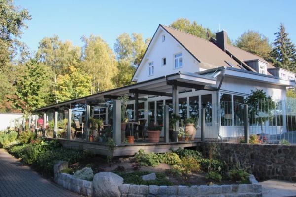 seehotel-lindenhof-lychen