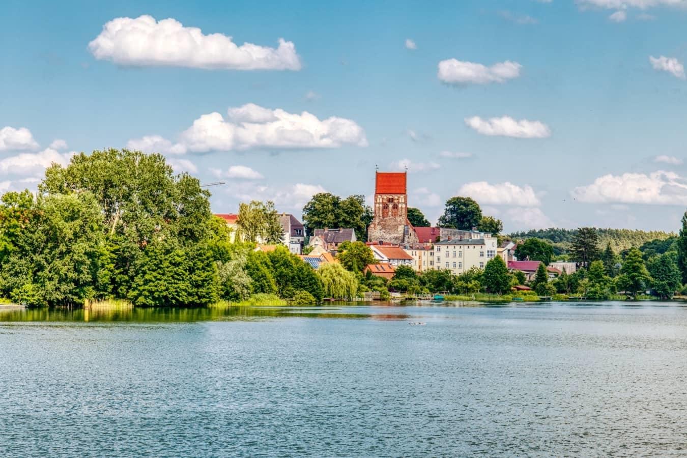 stadt-lychen-uckermark-brandenburg-panorama