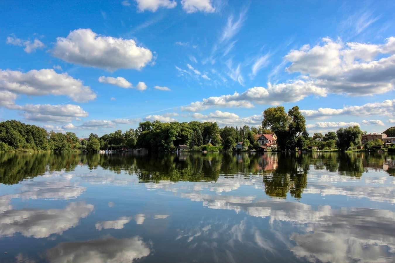 toller-see-brandenburg-baden
