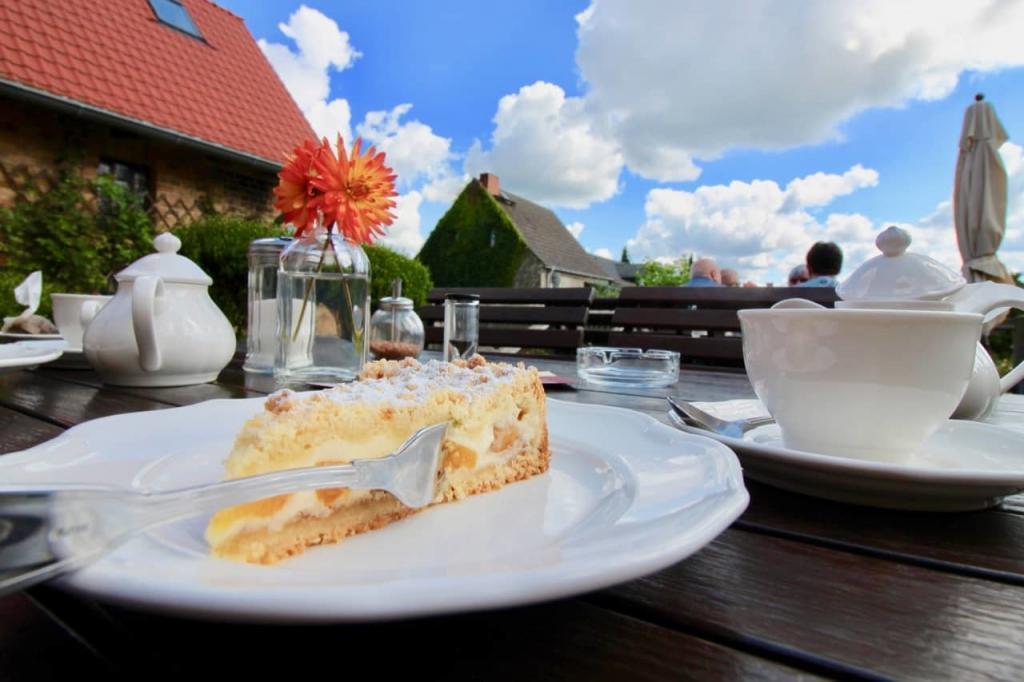cafe-lychen-rosalienhof