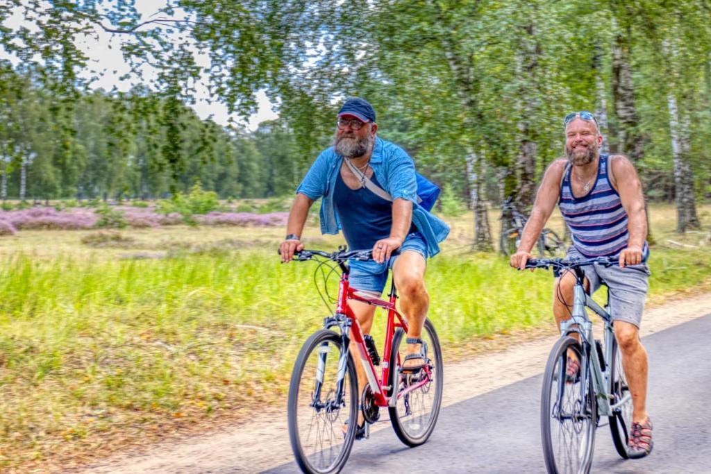 fahrrad-tour-lychen-uckermark