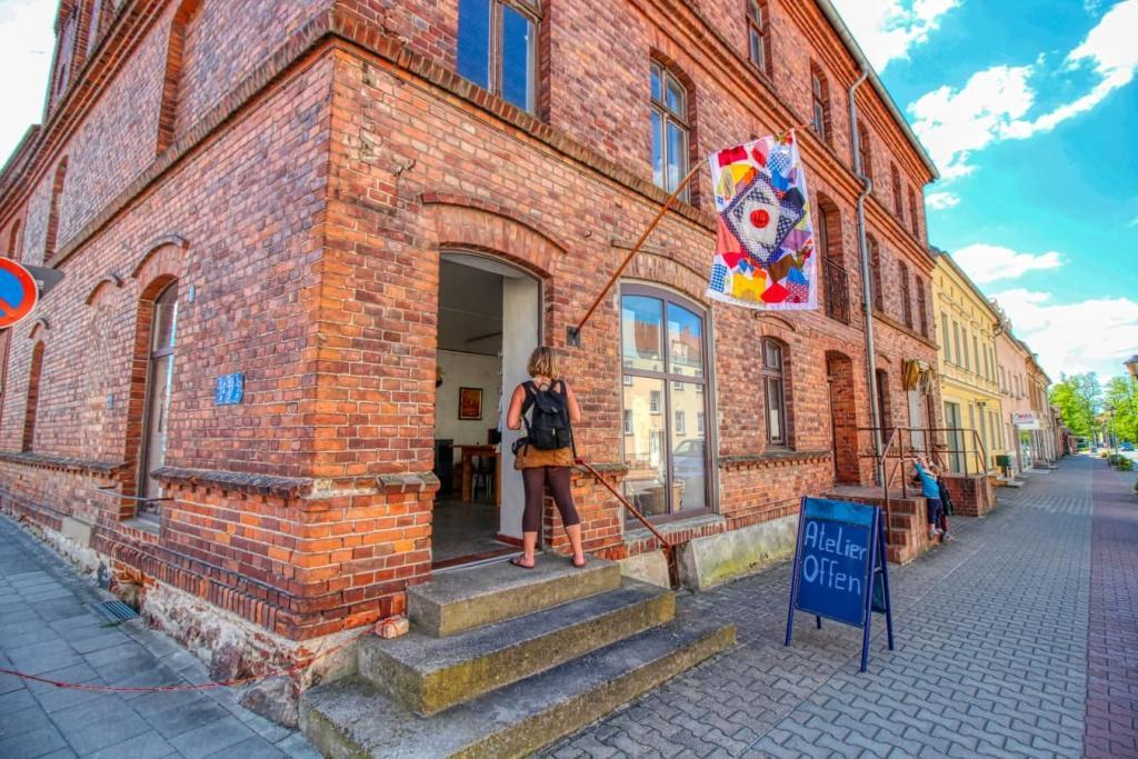 kunst-brandenburg-lychen-galerie