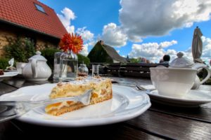 cafes-in-lychen
