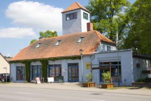 floessermuseum