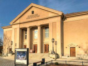 theater-neustrelitz