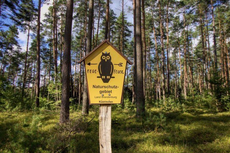 naturparkfuehrungen uckermark 3 768x512