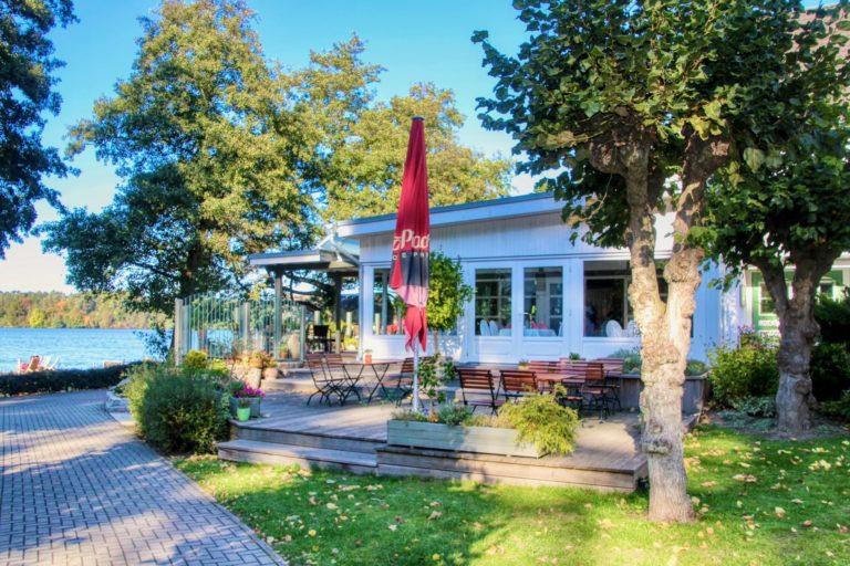 seehotel lindenhof lychen 1 768x512