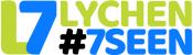Logo Lychen.info