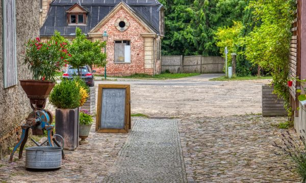 boitzenburg