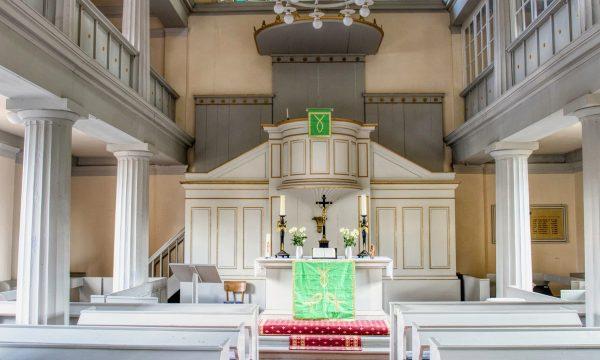 dorfkirche-annenwalde-2