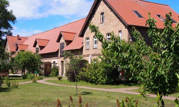 eichhof-ferienhof-lychen