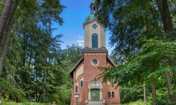helenenkapelle-lychen
