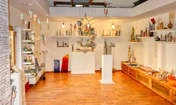 keramikatelier-lychen-brandenburg-ambellan
