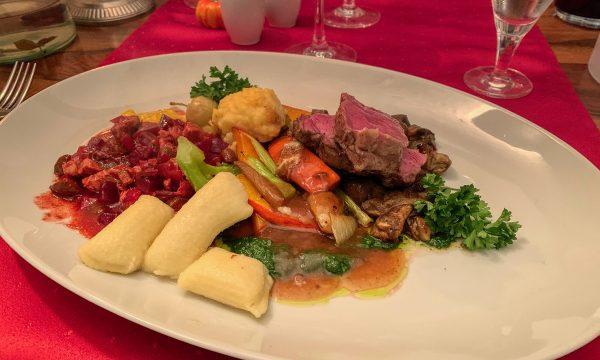 restaurant-lindenhof-lychen