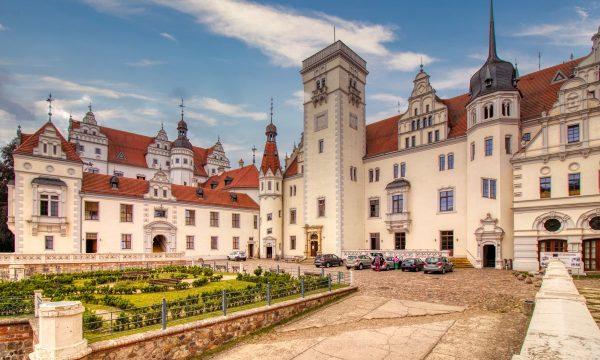 schloss-boizenburg-1