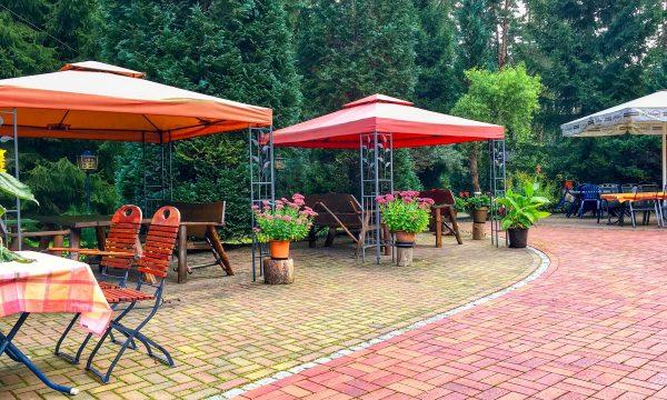 wuppgarten-lychen